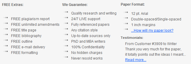 Topics For An Essay Paper Essay Rate Reaction Research Paper Academic Service English Spm Essay How  To Write A Narrative Essay English Essay Websites also Apa Essay Papers Essay Writing Service Au Assignment Helper In Malaysia Kuala Rate  Sample Synthesis Essays