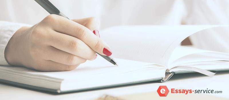 essay writing service.com Still hesitating?