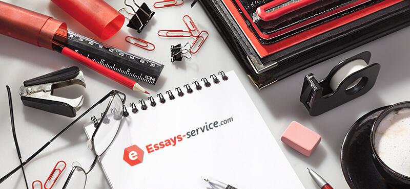buy college essays from the most reputable service ever the best service to buy college essays