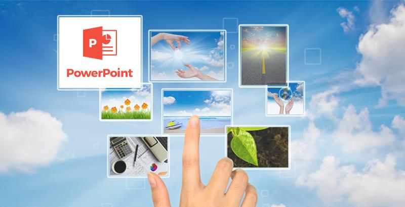 Assignment help websites picture 1