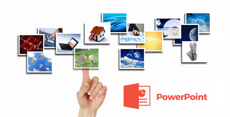 Buy PowerPoint Presentation