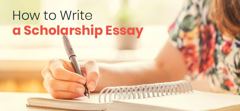 blog how to write a scholarship essay to astonish the committee