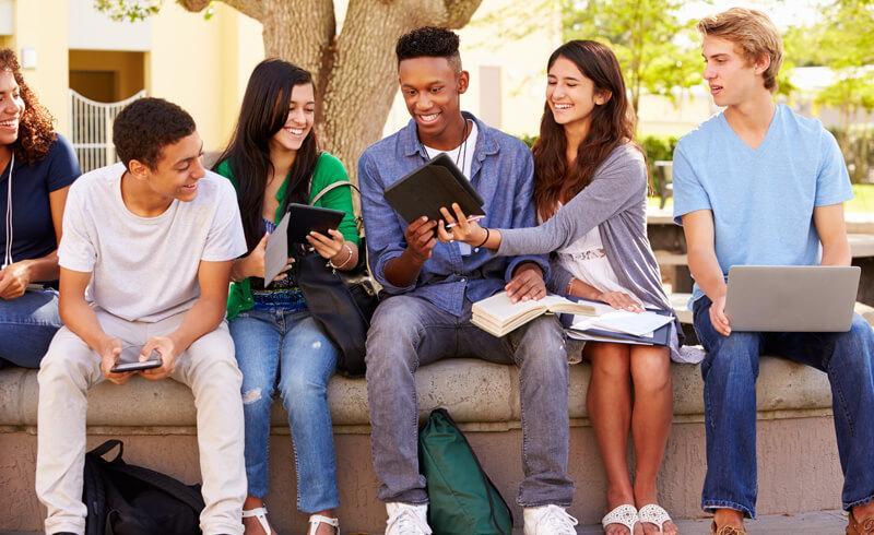Essay Topics for High School