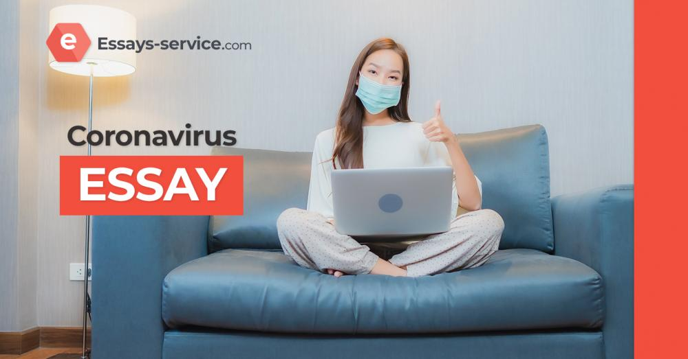 Coronavirus Essay